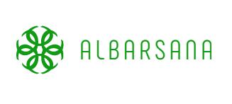 Logo Albarsana